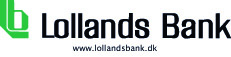 Lollands_Bank_Logo